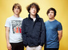 The Wombats: London tickets now on sale