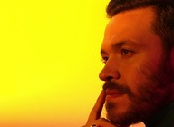 Will Young artist photo