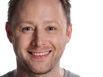 That's Your Lot: Limmy picture