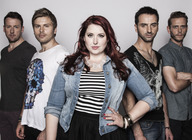 Jess & The Bandits artist photo