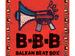 Balkan Beat Box event picture