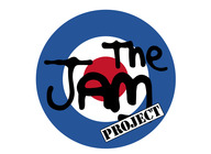 The Jam Project artist photo