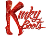 Kinky Boots: Save 30% when you book 4 or more tickets!