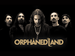 Orphaned Land, Voodoo Kungfu, Imperial Age event picture