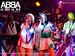 'As Good As New' Tour: Gimme ABBA event picture