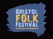 Bristol Folk Festival 2016 event picture