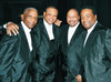 The Stylistics to appear at Stockport Plaza in November