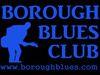Borough Blues Club photo