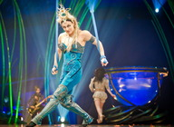 Cirque Du Soleil: Save 30% on selected performances