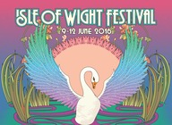 Isle Of Wight Festival 2016 artist photo
