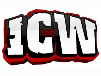 ICW - Fight Club: Insane Championship Wrestling picture