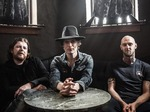 The Fratellis artist photo