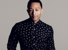 John Legend to appear at The Round Chapel, London in December