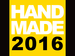 Handmade 2016 event picture
