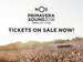 Nos Primavera Sound Porto 2016 event picture