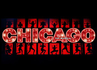 Chicago - The Musical artist photo