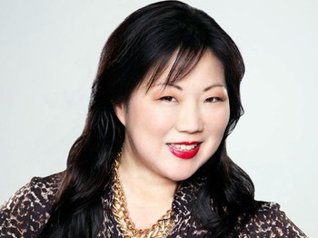 Mother: Margaret Cho picture