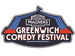 Magners Greenwich Comedy Festival 2015 event picture
