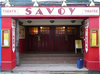 Savoy Theatre photo