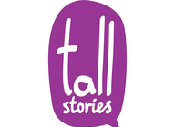 Tall Stories Theatre Company artist photo