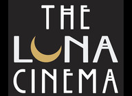 Luna Cinema artist photo