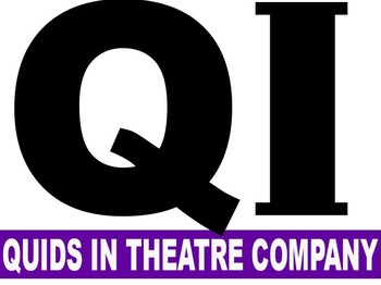 Dead Dad Dog: Quids In Theatre Company picture