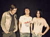 The Cribs to play Electric Ballroom, London in June