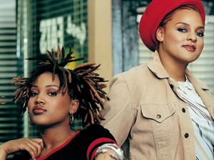Floetry artist photo