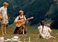 The Sound Of Music artist photo