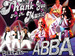 The Ultimate Tribute to ABBA: Thank You For The Music event picture