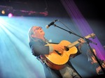 Dougie MacLean artist photo