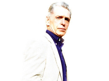 Georgie Fame picture