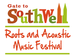Gate To Southwell Festival event picture
