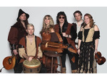 Blackmore's Night artist photo