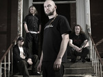 Psycroptic artist photo