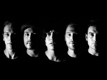 Sleeping With Sirens picture