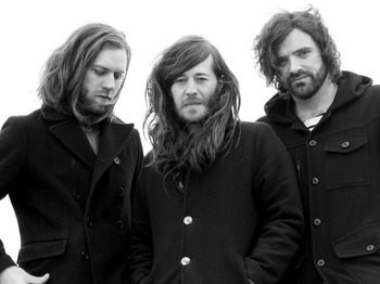 Other Lives artist photo
