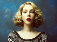 Live At The Chapel: Katherine Ryan, Andrew Maxwell, Fin Taylor artist photo