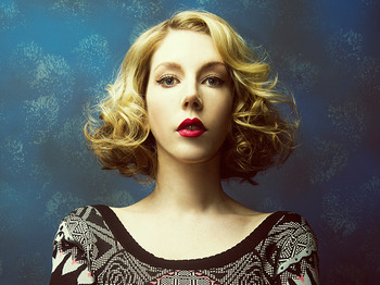 Katherine Ryan picture