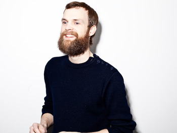 Ketoloco: Night Shift: Todd Terje + Audiojack + Hunter/Game + Phil Dudman + Droog + Mark-Henning + Ketoloco DJs + Adam Saville + Tapesh + Bad Apple DJs + Pardon My French DJs picture