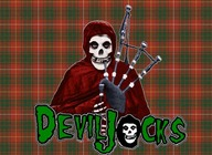 DevilJocks artist photo