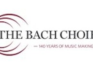 The Bach Choir artist photo