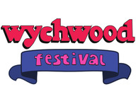 Wychwood Festival 2016 artist photo