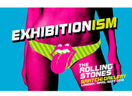 Exhibitionism - The Rolling Stones artist photo