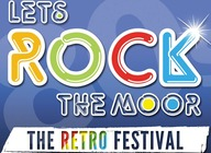 Let's Rock The Moor! artist photo