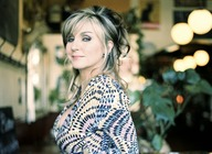 Magic Of The Opera: Lesley Garrett artist photo