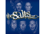 The Salts artist photo