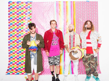 Wavves picture