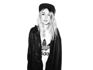 Alison Wonderland artist photo