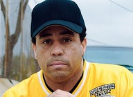 DJ Yella artist photo